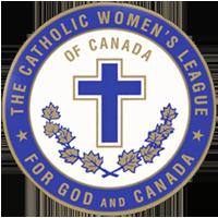Catholic Women League