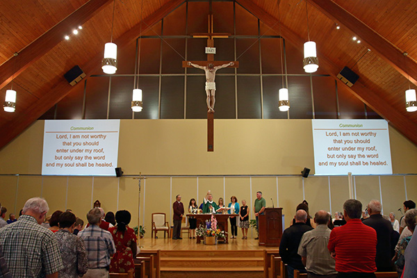 Growing-and-Engaged-Ministry