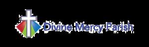 Divine Mercy Parish